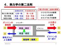 留学生のための専門講義の日本語...